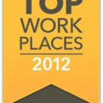 Housecall Providers named top work place by The Oregonian