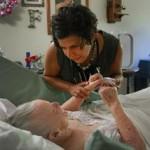 Patients' Corner: Listening is Job One