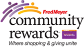fred-meyer-rewards