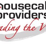 Portland's Housecall Providers selected as national demonstration site