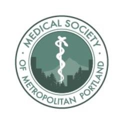 Medical Society