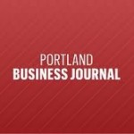Portland Business Journal covers house call forum