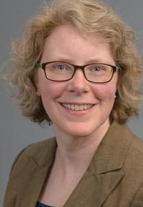 Dr. Pamela Miner
