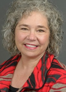 Susan Ehrman