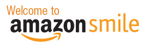 shop at Amazon to support Housecall Providers