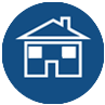 Housecall Providers icon