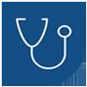 HCP responds to patient needs