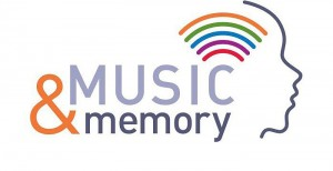 Music and Memory icon