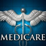 Changes to Medicare in 2016: advance care planning & more