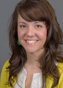 Michelle Meierotto