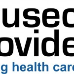CareOregon, Housecall Providers celebrate one year together