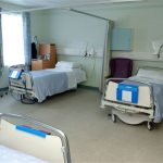 In-home primary care for the elderly one way to prevent hospitalizations