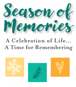 season-of-memories