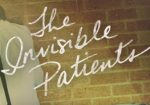 Free screening of The Invisible Patients