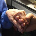 PCP surprises patient with a glimpse into her past