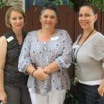 Emerson House and Housecall Providers: trusted partners in care