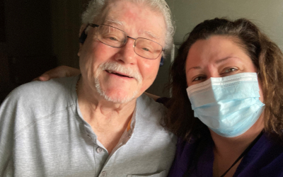 Partner Spotlight: Clackamas County Public Health Agency